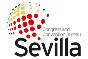 Sevilla Congress and Convention Bureau
